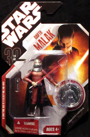 Coin Collection For Sale >> Star Wars 30th Anniversary Action Figures For Sale