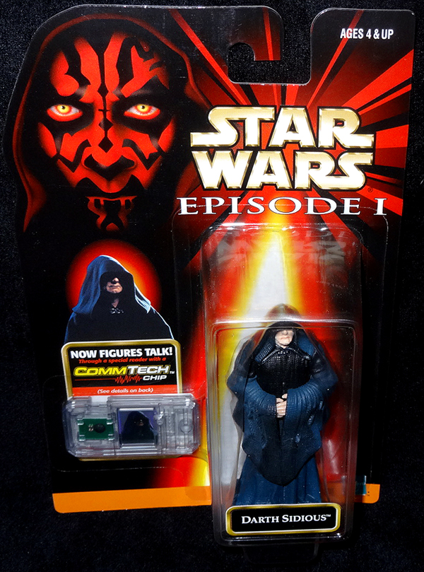 12 incredibly rare and valuable star wars toys you may have in an.